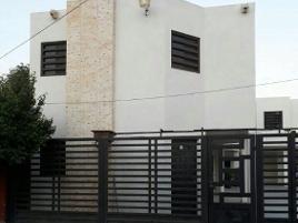 Foto de edificio en venta en lote , ortiz rubio, empalme, sonora, 0 No. 01