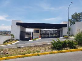 Foto de terreno industrial en venta en lote1 , lomas de bellavista, atizapán de zaragoza, méxico, 0 No. 01