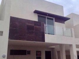 Foto de casa en renta en lotto , cumbre allegro, monterrey, nuevo león, 0 No. 01