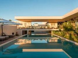 Foto de terreno habitacional en venta en luana 15, montebello, mérida, yucatán, 0 No. 01