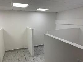 Foto de oficina en renta en lucerna 47, juárez, cuauhtémoc, df / cdmx, 0 No. 01