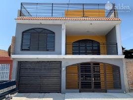 Foto de casa en renta en  , lucio cabañas, durango, durango, 0 No. 01