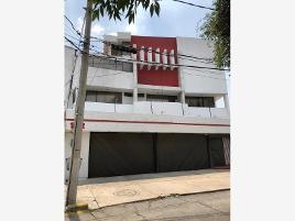 Foto de casa en venta en luis cabrera 142, ciudad satélite, naucalpan de juárez, méxico, 15995296 No. 01