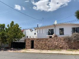 Foto de casa en renta en luis de angosturas , san felipe ii, chihuahua, chihuahua, 0 No. 01