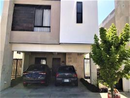 Foto de casa en venta en luis de carvajal 234, las maravillas, saltillo, coahuila de zaragoza, 15995746 No. 01
