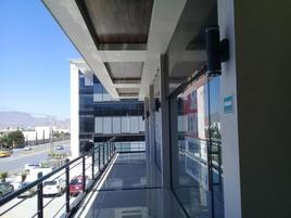 Foto de oficina en renta en luis donaldo colosio 2181, san patricio, saltillo, coahuila de zaragoza, 0 No. 01