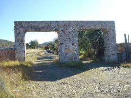 Foto de terreno habitacional en venta en  , luis moya centro, luis moya, zacatecas, 11768941 No. 01