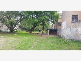 Foto de terreno habitacional en renta en luis quintero 0, rinconada auditorio, zapopan, jalisco, 0 No. 01
