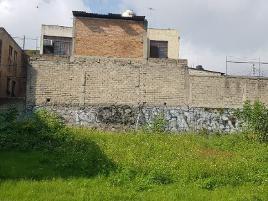 Foto de terreno habitacional en renta en luis quintero , los cerritos, zapopan, jalisco, 0 No. 02