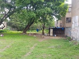 Foto de terreno habitacional en renta en luis quinteros , los cerritos, zapopan, jalisco, 0 No. 01