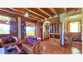 Foto de casa en venta en luna 9, villas del sol, pátzcuaro, michoacán de ocampo, 0 No. 03