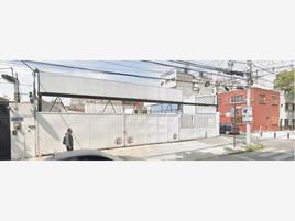 Foto de terreno habitacional en venta en luz saviñón 34, narvarte poniente, benito juárez, df / cdmx, 0 No. 01
