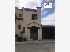 Foto de casa en venta en m 09, el lago, tijuana, baja california, 0 No. 01