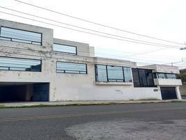 Foto de edificio en renta en m. gómez pedraza 614, niños héroes (penciones), toluca, méxico, 0 No. 01