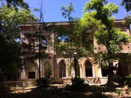 Foto de casa en venta en ma. amparo verderique sheim 103, panzacola, papalotla de xicohténcatl, tlaxcala, 0 No. 01
