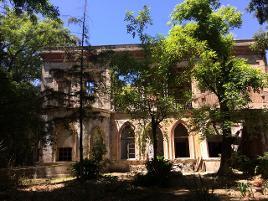 Foto de casa en venta en ma. amparo verderique sheim 118, panzacola, papalotla de xicohténcatl, tlaxcala, 0 No. 01