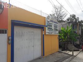 Foto de local en venta en maca , elmar setzer, palenque, chiapas, 0 No. 01