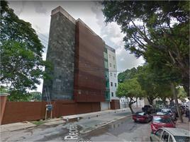 Foto de oficina en renta en macayo , el recreo, centro, tabasco, 0 No. 01