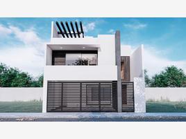 Foto de casa en venta en macedonia 85, cañada de las ánimas, xalapa, veracruz de ignacio de la llave, 0 No. 01