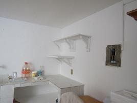 Foto de casa en renta en macuspana 1, plaza villahermosa, centro, tabasco, 0 No. 01