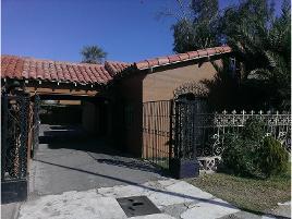 Foto de departamento en renta en madero 1019, colonias nuevas, mexicali, baja california, 0 No. 01