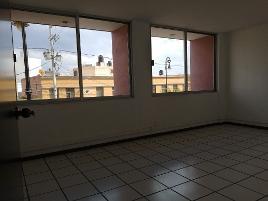 Foto de oficina en renta en madero 250, zona centro, aguascalientes, aguascalientes, 14968273 No. 01