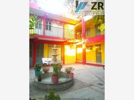 Foto de edificio en venta en madero 3333, zona central, la paz, baja california sur, 17200455 No. 01