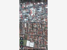 Foto de terreno industrial en venta en madero 369, morelia centro, morelia, michoacán de ocampo, 15996995 No. 01