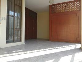 Foto de oficina en renta en madero 450, zona centro, aguascalientes, aguascalientes, 14856598 No. 01