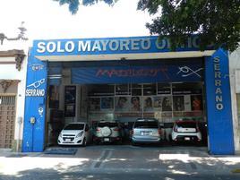 Foto de local en venta en madero 474, guadalajara centro, guadalajara, jalisco, 0 No. 01