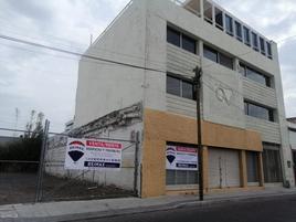 Foto de edificio en venta en madero , celaya centro, celaya, guanajuato, 0 No. 01