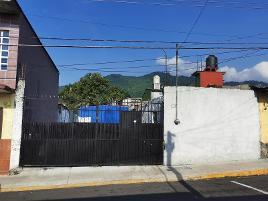Foto de terreno habitacional en venta en madero norte 1526, orizaba centro, orizaba, veracruz de ignacio de la llave, 0 No. 01
