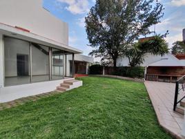Foto de casa en venta en madin 6, ciudad satélite, naucalpan de juárez, méxico, 0 No. 01