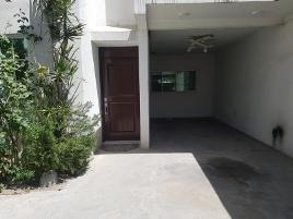 Foto de casa en venta en madre selva 25526, la morita, tijuana, baja california, 15997925 No. 03