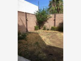 Foto de casa en venta en madrid 1037, san isidro, torreón, coahuila de zaragoza, 0 No. 01