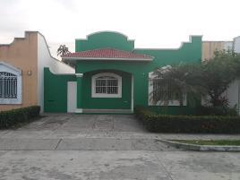 Foto de casa en renta en madrid , paraíso centro, paraíso, tabasco, 0 No. 01