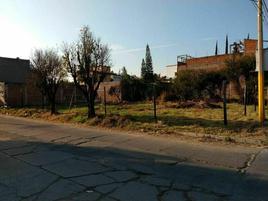 Foto de terreno habitacional en renta en madrileña , ciudad de los olivos, irapuato, guanajuato, 0 No. 01