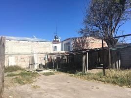 Foto de terreno habitacional en venta en maestranza 3000, centro, pachuca de soto, hidalgo, 0 No. 01