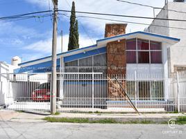 Foto de oficina en renta en  , magisterial universidad, chihuahua, chihuahua, 19665788 No. 01