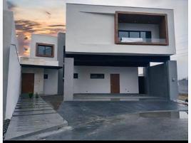 Foto de casa en venta en magnolia 1, la joya privada residencial, monterrey, nuevo león, 0 No. 01