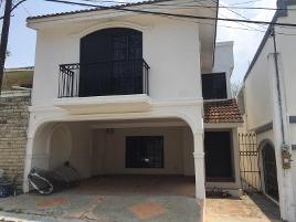 Foto de casa en venta en magnolia 205, aragón, tampico, tamaulipas, 0 No. 01