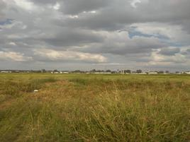 Foto de terreno habitacional en renta en mahatma gandhi s/n , san francisco del arenal, aguascalientes, aguascalientes, 16464293 No. 03