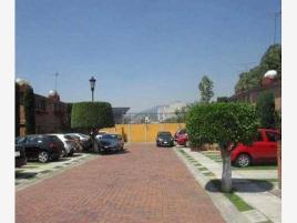 Foto de casa en venta en maiz 131, santiago tepalcatlalpan, xochimilco, df / cdmx, 0 No. 01