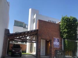 Foto de casa en condominio en renta en maizales , rancho san josé, toluca, méxico, 0 No. 01