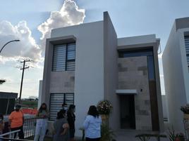 Foto de casa en venta en málaga 22, residencial campanario, gómez palacio, durango, 0 No. 01