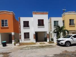 Foto de casa en venta en malaga , mediterráneo, carmen, campeche, 0 No. 01