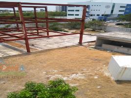 Foto de terreno habitacional en venta en  , malibrán, carmen, campeche, 0 No. 01