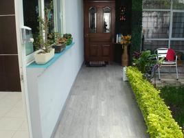 Foto de casa en renta en malintzi 12, ocotlán, tlaxcala, tlaxcala, 0 No. 01