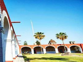 Foto de rancho en venta en  , malpais, valle de santiago, guanajuato, 0 No. 01