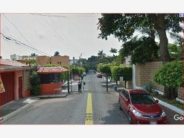 Foto de terreno habitacional en venta en manantiales 100, jiquilpan, cuernavaca, morelos, 0 No. 01